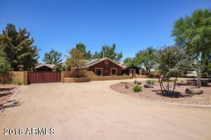 6156 N 186TH Avenue, Waddell, AZ 85355