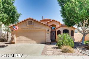 6420 W WAHALLA Lane, Glendale, AZ 85308