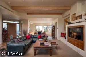 Property for sale at 39558 N 104th Street, Scottsdale,  Arizona 85262