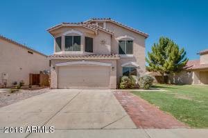 9336 W Carol Avenue, Peoria, AZ 85345