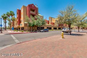154 W 5TH Street, 113, Tempe, AZ 85281