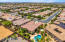 4757 N ALDEA Road E, Litchfield Park, AZ 85340
