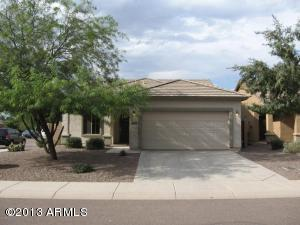 466 E YELLOW WOOD Avenue, San Tan Valley, AZ 85140
