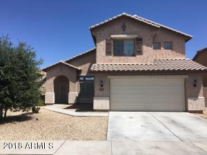 11310 W HARRISON Street, Avondale, AZ 85323