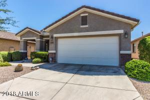 31627 N PONCHO Lane, San Tan Valley, AZ 85143