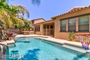 1051 E Phelps Street, Gilbert, AZ 85295