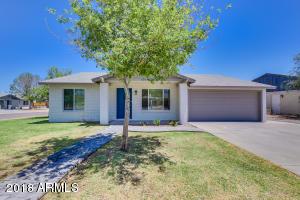 204 E Auburn Drive, Tempe, AZ 85283