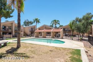 Property for sale at 3421 W Dunlap Avenue Unit: 214, Phoenix,  Arizona 85051