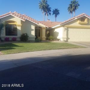 1081 E FLINT Street, Chandler, AZ 85225