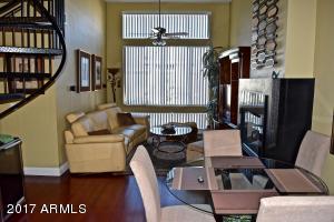 1701 E COLTER Street, 460, Phoenix, AZ 85016
