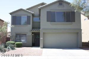 42587 W COLBY Drive, Maricopa, AZ 85138