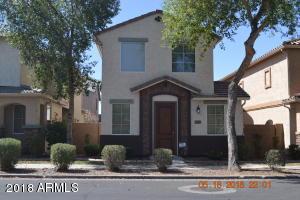 10131 E ISLETA Avenue, Mesa, AZ 85209