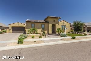 7558 W QUAIL Avenue, Glendale, AZ 85308