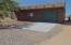 22970 W Phyllis Street, Congress, AZ 85332
