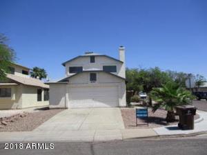 8720 W JOHN CABOT Road, Peoria, AZ 85382