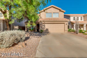 Property for sale at 15205 S 43rd Place, Phoenix,  Arizona 85044