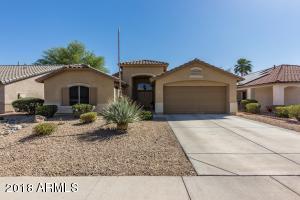 10139 W POTTER Drive, Peoria, AZ 85382