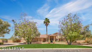 11480 N 99TH Street, Scottsdale, AZ 85260