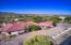 7834 E BREATHLESS Drive, Carefree, AZ 85377