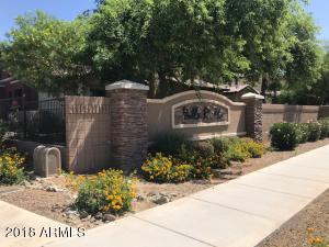 7726 E BASELINE Road, 231, Mesa, AZ 85209