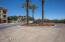 7291 N SCOTTSDALE Road, 1009, Paradise Valley, AZ 85253