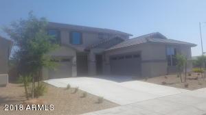 10236 W GOLDEN Lane, Peoria, AZ 85345