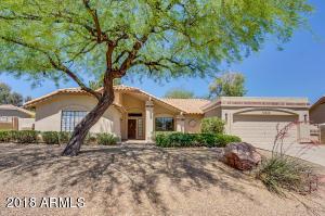 14040 N LA CASA Drive, Fountain Hills, AZ 85268