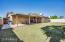 2527 E CORONITA Circle, Chandler, AZ 85225
