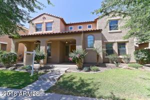 2799 E Del Rio Street, Gilbert, AZ 85295