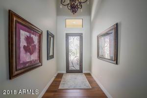 Property for sale at 1104 W Seldon Lane, Phoenix,  Arizona 85021