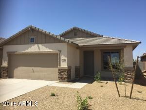 8956 W PUGET Avenue, Peoria, AZ 85345