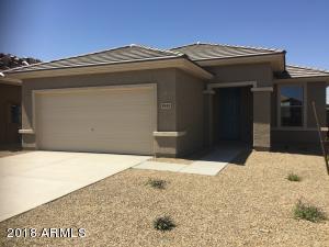 8948 W Puget Avenue, Peoria, AZ 85345