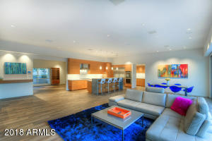 Property for sale at 6842 E Hummingbird Lane, Paradise Valley,  Arizona 85253