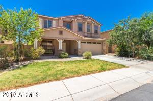 43635 W KNAUSS Drive, Maricopa, AZ 85138