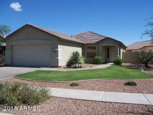 4072 S SHADY Court, Gilbert, AZ 85297