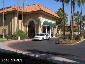 10330 W THUNDERBIRD Boulevard, A230, Sun City, AZ 85351