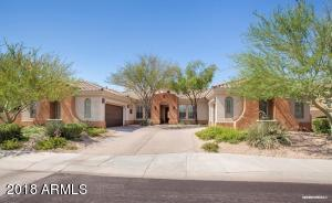 3968 E EXPEDITION Way, Phoenix, AZ 85050