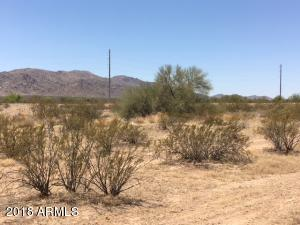 0 N Landfill Road, -, Surprise, AZ 85374