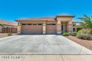 22053 N GREENLAND PARK Drive, Maricopa, AZ 85139