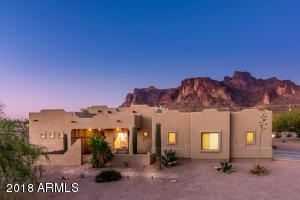 5532 E GREASEWOOD Street, Apache Junction, AZ 85119