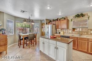 42707 W HILLMAN Drive, Maricopa, AZ 85138