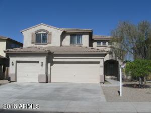 15548 N 174TH Lane, Surprise, AZ 85388