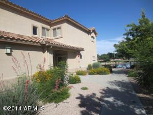 6535 E Superstition Springs Boulevard, 147, Mesa, AZ 85206