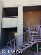 1295 N ASH Street, 726