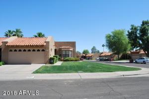 9061 E GELDING Drive, Scottsdale, AZ 85260