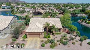 20791 N 62ND Drive, Glendale, AZ 85308