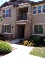 1021 S NANCY Lane, Gilbert, AZ 85296