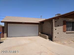 13618 N Poppy Street, El Mirage, AZ 85335