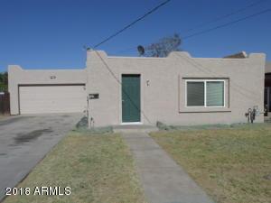 443 S Grand, Mesa, AZ 85210