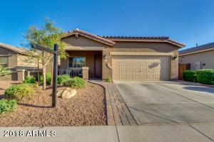 1443 W APRICOT Avenue, Queen Creek, AZ 85140